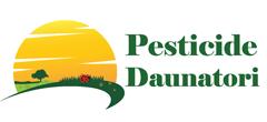 Magazin pesticide insecticide fungicide erbicide raticide produse dezinsectie dezinfectie deratizare